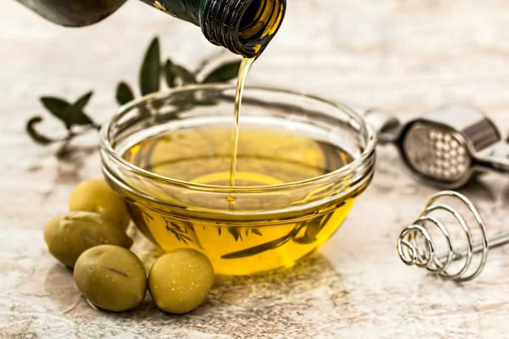 olivy, olej, tuk